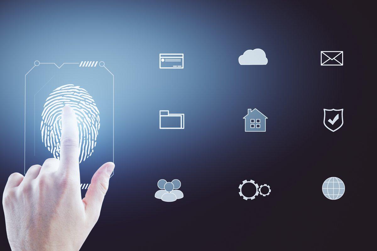 Office 365 にサインインする際、ID とパスワードに加え、電話もしくは SMS認証を追加する方法