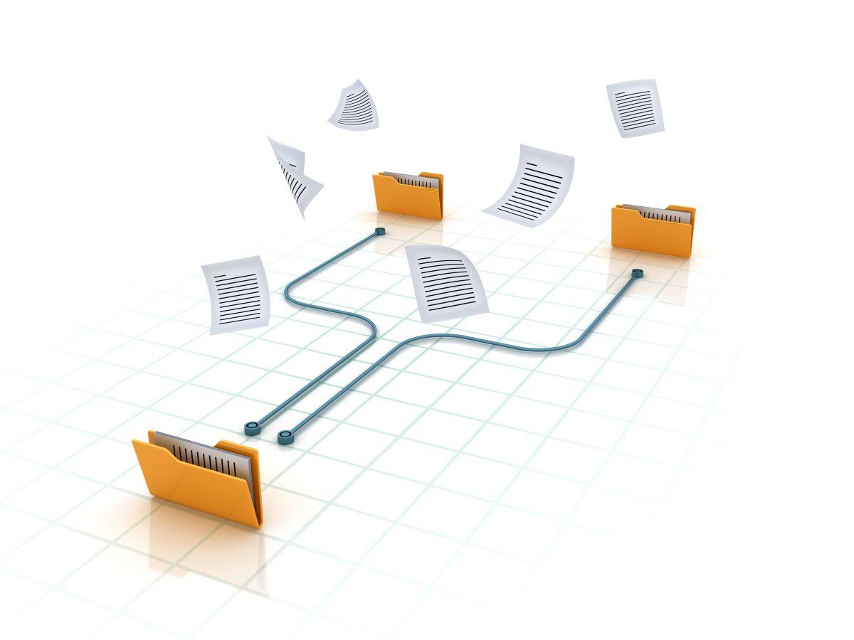 SharePoint Online のフォルダーを PC のネットワーク ドライブに割り当てる方法